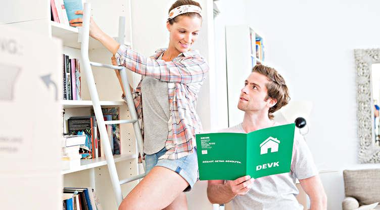 devk berater jochen schierstein gr nstadt willkommen. Black Bedroom Furniture Sets. Home Design Ideas